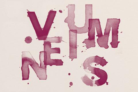 wine_typeface21