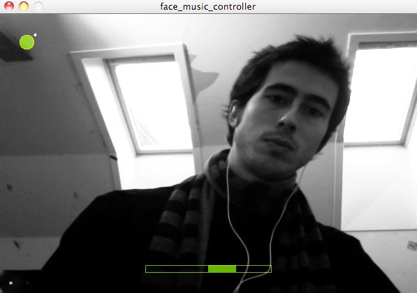 face_controller
