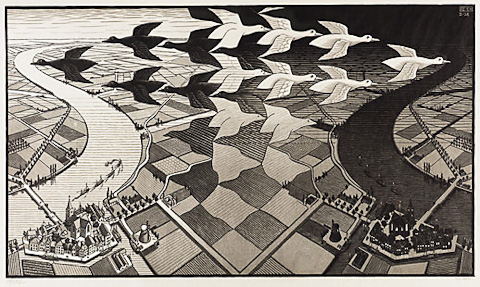 escher1