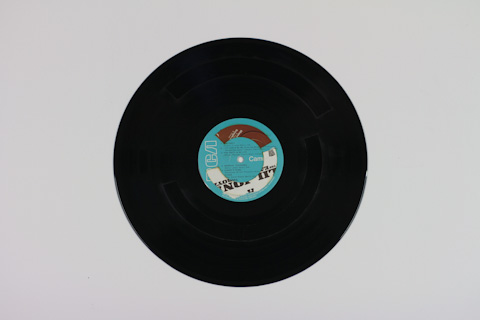 Ishback 187 Blog Archive 187 Creating Music Samples With Vinyl
